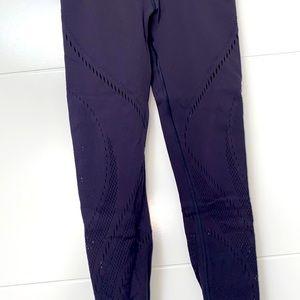 Lululemon holy tights
